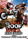 Roof of Africa 2011 HD Download