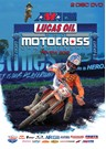 AMA Motocross Review 2012 Download