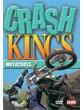 Crash Kings - Motocross  DVD