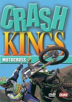 Crash Kings Motocross (download)
