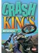 Crash Kings Motocross (download)
