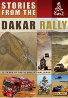 Stories from  the Dakar Rally Download