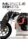 American Muscle Bikes DVD
