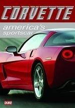 Corvette Americas Sportscar Download