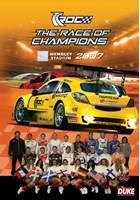 Race of Champions 2007 DVD