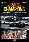 Race of Champions 2008 DVD