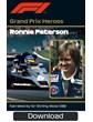 Ronnie Peterson Grand Prix Hero Download