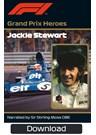 Jackie Stewart Grand Prix Hero Download