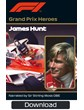 James Hunt Grand Prix Hero Download