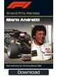 Mario Andretti Grand Prix Hero Download