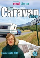 The Caravan Show (2 Disc) DVD
