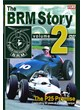 The BRM Story 2 - P25 Promise DVD
