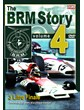 The BRM Story 4 - 3-LITRE Finale DVD