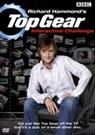 Richard Hammond's Top Gear Interactive Challenge (DVD)