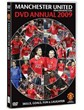 Manchester United DVD Annual 2009 (DVD)