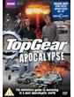 Top Gear Apocalypse DVD