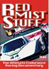 Red Mist Stuff DVD