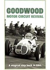 Goodwood Revival 1998 Download