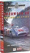 Goodwood Festival Of Speed 1998 Download