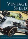 Vintage Speed DVD