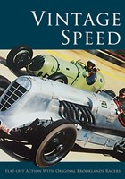 Vintage Speed Download