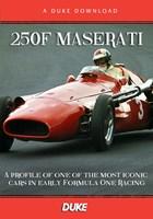 250F Maserati Download