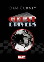 Dan Gurney - Great Drivers Download