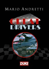 Mario Andretti - Great Drivers Download