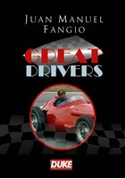Juan Manuel Fangio - Great Drivers Download