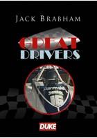 Sir Jack Brabham - Great Drivers Download