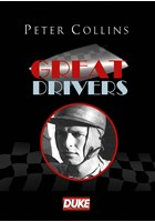 Peter Collins - Great Drivers Download