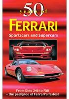 Ferrari Sportscars and Supercars Download