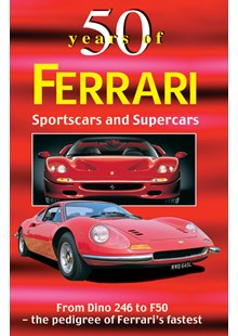 Ferrari Sportscars and Supercars Download