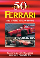 Ferrari GP Winners Download
