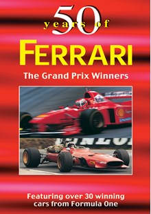 Ferrari GP Winners Download