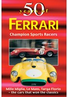 Ferrari Champion Sports Racers Download