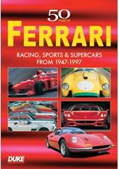 Ferrari Great GT Cars Download