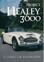 Project Healey 3000 Download
