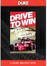 Drive To Win Download