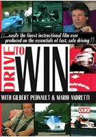 Drive To Win  DVD