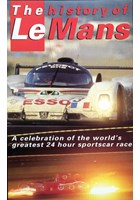 History of Le Mans Download