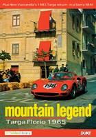 Mountain Legend Download