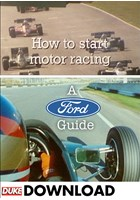 How to Start Motor Racing - Download