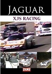 Great Racing Cars - Jaguar XJS Download