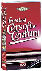 Greatest Cars Of The Century Download