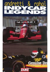 Indycar Legends Download