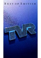 Best of British TVR Download