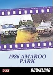 Amaroo Park 1986 Download