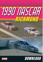 1990 NASCAR Richmond Download