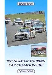 German Touring Car 1991 Review Download